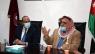 د. الزبون الأردنيون بقيادة الهاشميين بنوا دولة المنجزات
