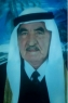 الشيخ محمود حمد الله زايد الطويل .. في ذكرى رحيلك الرابعة عشرة