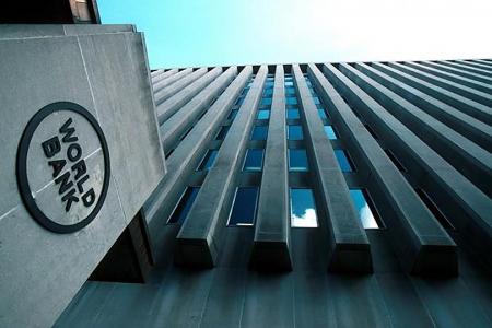 البنك الدولي يلغي قرضا بقيمة 244 مليون دولار لتمويل بناء سدّ في لبنان