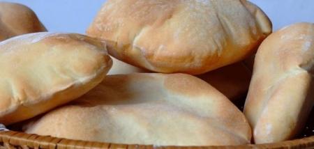 ما كمية الخبز اليومية السليمة