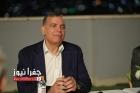 بالصور .. إدارة مستشفى عبد الهادي تكرم الدكتور سعد جابر