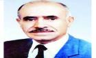 الذكرى 35 لرحيل القاضي ابراهيم الطراونة