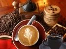 طرق للقهوة تساعد على خسارة الوزن