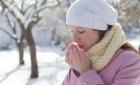 أطعمة تمنحك الدفء في برد الشتاء