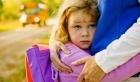 كيف تنشئين طفلاً بتربية صحيحة