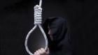 الإعدام لمغتصب سيدة أمام زوجها في المقابر