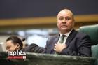 العودات يدعو المجلس للانعقاد الأربعاء .. وجفرا تنشر جدول أعمال الجلسة الثانية للنواب