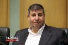 رجل الأعمال وائل بدر يؤدي فريضة العمرة عن روح النائب الأسبق يحيى السعود - فيديو