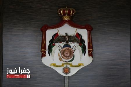 مجلس النواب يناقش اليوم صيغة رده على خطاب العرش