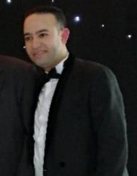 الدكتور سليمان نايف الضروس ..مبارك