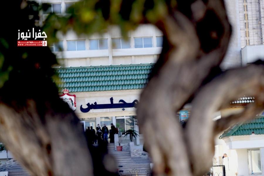 توقعات بتقديم حكومة الخصاونة البيان الوزاري إلى النواب لنيل الثقة نهاية الشهر الحالي