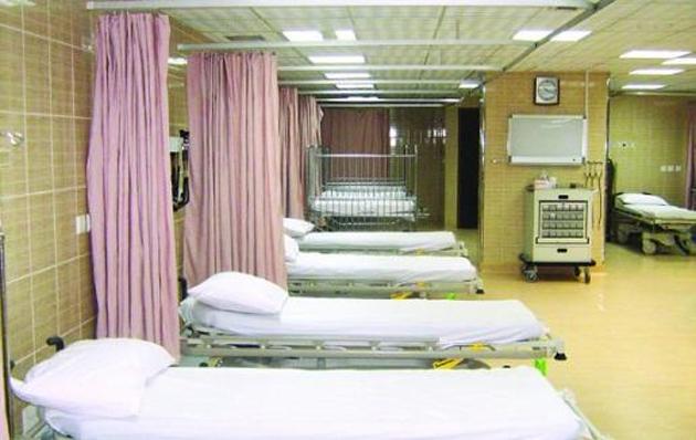 المستشفيات الخاصة اتفاقية الصحة كلّفتنا مئات الآلاف والوزارة لم تحول أي مريض