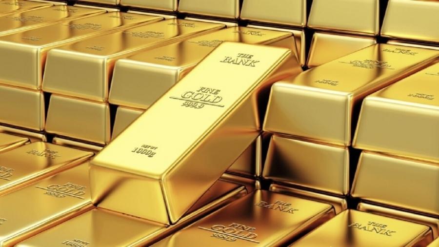 5 ر37 دينار سعر غرام الذهب عيار 21 محليا