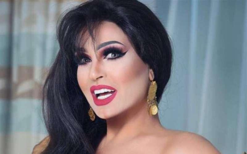 بالفيديو.. فيفي عبده تخضع لجلسة علاج طبيعي في منزلها عايزة أرجع أرقص وأولعها