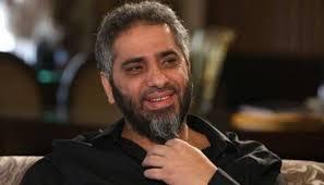 المحكمة العسكرية اللبنانية تصدر حكما بسجن الفنان فضل شاكر 22 سنة مع الأشغال الشاقة