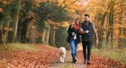 فوائد المشي وكيفية تحقيق أكبر استفادة لجسمك