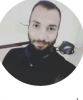 الإعلامُ الأردنيُّ وتقرير ديوان المُحاسبة