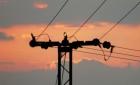 كورونا تتسبب في انخفاض اسعار الكهرباء في جميع انحاء العالم باستثناء الاردن
