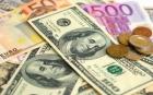 نمو احتياطي العملات الأجنبية في الأردن 0.5