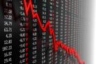 بورصة عمان تغلق تداولاتها بـ 8ر4 مليون دينار