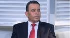 إحالة امين عام وزارة المياه والري المهندس علي صبح الى التقاعد