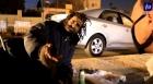 بعد وضعه في احد المستشفيات لمتابعة حالته ..المشرد عماد يهرب .. وهذا رد وزارة التنمية