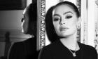 شريهان تكشف شروطها للعودة إلى الفوازير - فيديو