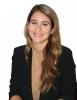 تعيين الاردنية كريستينا ابو دية بمنصب مديرة رياضة القدرة و التحمل في الاتحاد الدولي للفروسية