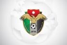 عمومية اتحاد كرة القدم تصادق على التقريرين المالي والإداري لـ 2019