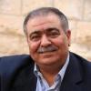 نقيب الفنانين ينفي وفاة الفنان موسى حجازين