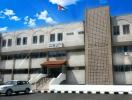 الآثار العامة تنفي لجفرا اصدار قرار بطمر الموقع الأثري في وسط البلد