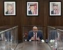 العودات يترأس قانونية النواب واقرار عدد من الاتفاقيات بين الأردن وأوكرانيا