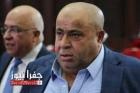 عطية يطالب الحكومة بمراعاة الوضع الاقتصادي لسيدات ملاحقات قانونياُ