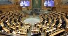 المالية النيابية توصي بدمج هيئة تنمية وتطوير المهارات المهنية مع وزارة العمل