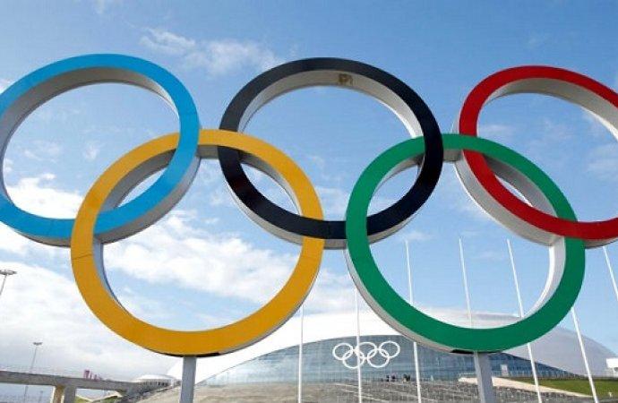 في ظل كورونا .. وجود الجماهير في أولمبياد طوكيو ليس ضروريا