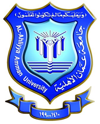 استمرارية الاعتماد الخاص لعدد من التخصصات ورفع الطاقة الاستيعابية للعلوم الصيدلانية الماجستير في عمان الأهلية