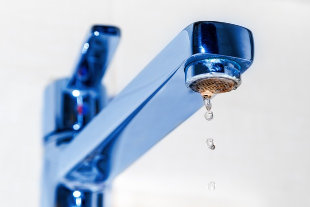 توقف ضخ المياه لـ 36 ساعة عن عبدون ، الصويفية ، الكرسي ، دابوق وغيرها - أسماء