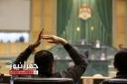الاقتصاد والاستثمار تستمع اليوم لخطة تعافي اقتصاد الأردن من كورونا
