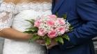 الاردنيون يعزفون عن الزواج ..و 77 ألف أردني أعمارهم فوق 35 عُزاب