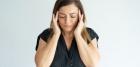 أعراض تنذر بنقص فيتامين د لدى المرأة