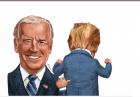 من هو جون بايدن الرئيس الامريكي الجديد ..ولماذا أوباما لم يكن مقتنعاً فية