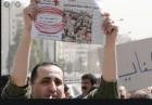 بعد استقالة 90 صحفيا الرأي تنهي هيكلتها.. ومصادر لجفرا؛ الدستور لن تسير على نهجها