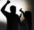 بعد الاعتداء عليها من قبل شقيقها.. الكشف عن حيثيات قضية فتاة مستشفى الجامعة