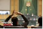 العودات يحاول ضبط الايقاع البرلماني عبر مدونة السلوك