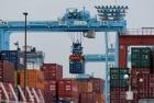 صادرات اليابان تقفز 2 في ديسمبر.. أول ارتفاع سنوي منذ 2018