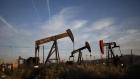 تنصيب بايدن يصعد بأسعار النفط بفضل التحفيز