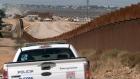 المكسيك ترحب بقرار بايدن بشأن الجدار.. والإصلاح الكبير