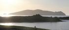 جزيرة في إيرلندا تعلن عن وظيفة الأحلام