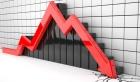 مذكرة تفاهم لإنشاء مرجعية لمؤشرات الاقتصاد الأردني الأساسية