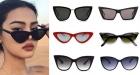 النظارات الشمسية لربيع وصيف 2021..صور